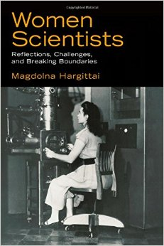 Women Scientists: Reflections, Challenges, and Breaking Boundaries free download