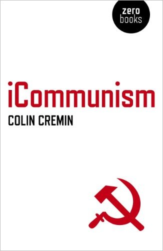 iCommunism free download