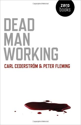 Dead Man Working free download