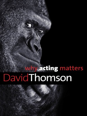 Why Acting Matters free download