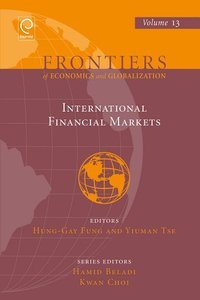International Financial Markets free download