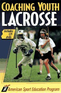 Coaching Youth Lacrosse free download