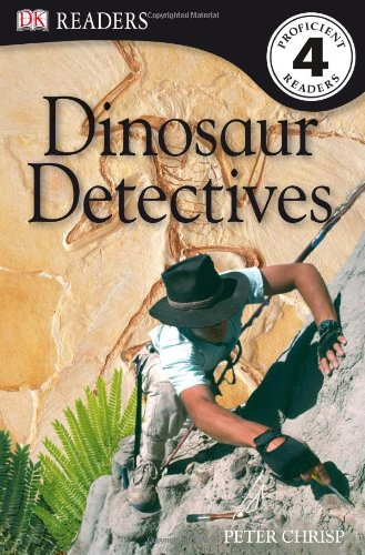 Dinosaur Detectives free download