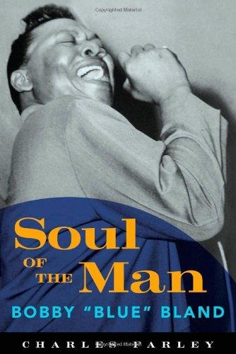 Soul of the Man: Bobby free download