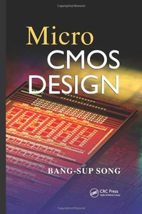 MicroCMOS Design free download