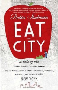 Eat the City free download