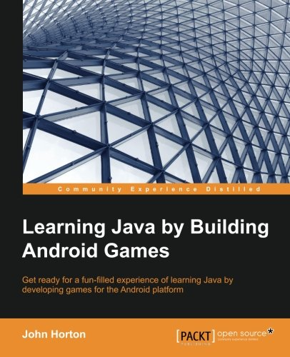 Learning Java free download