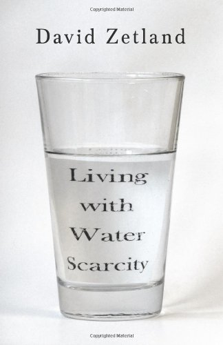 Living with Water Scarcity free download