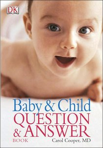 The Baby and Child Question and Answer Book free download