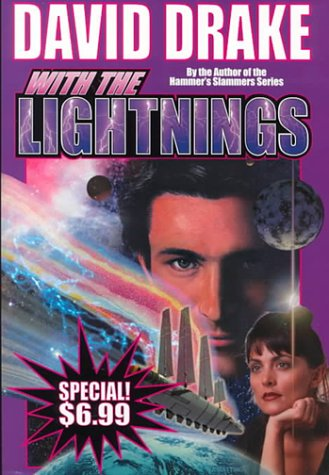 With the Lightnings: Hardcover Special Edition free download