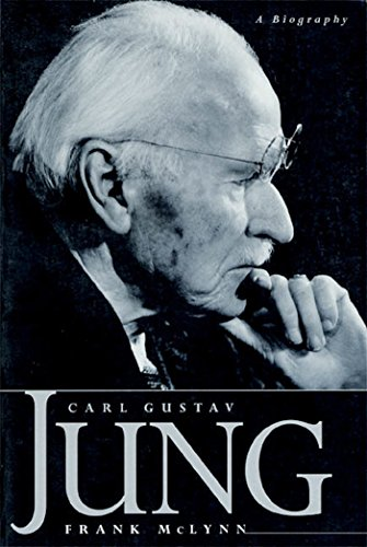 Carl Gustav Jung: A Biography free download