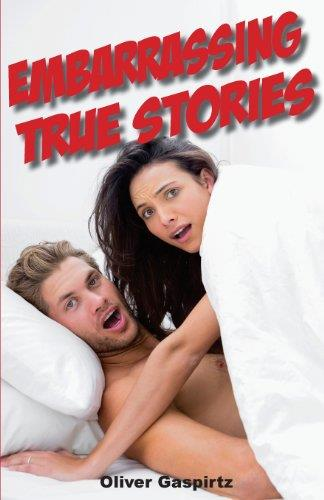 Embarrassing True Stories free download