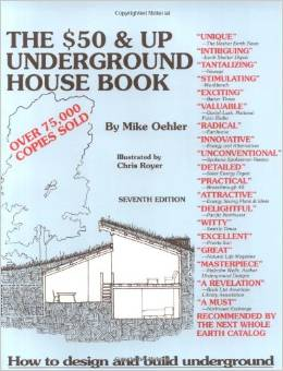 The Fifty Dollar and Up Underground House Book free download