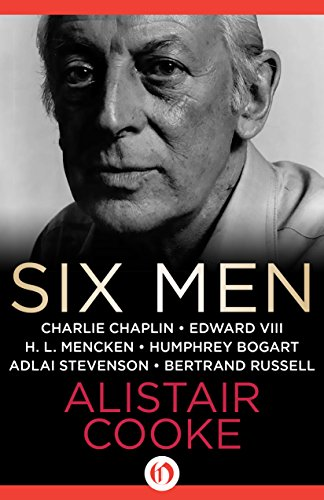 Six Men free download