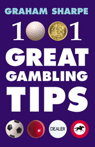1001 Great Gambling Tips free download