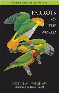 Parrots of the World free download