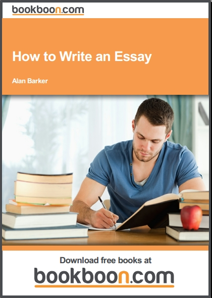 How to Write an Essay free download
