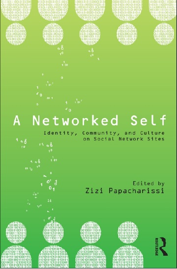A Networked Self: Identity, Community, and Culture on Social Network Sites free download