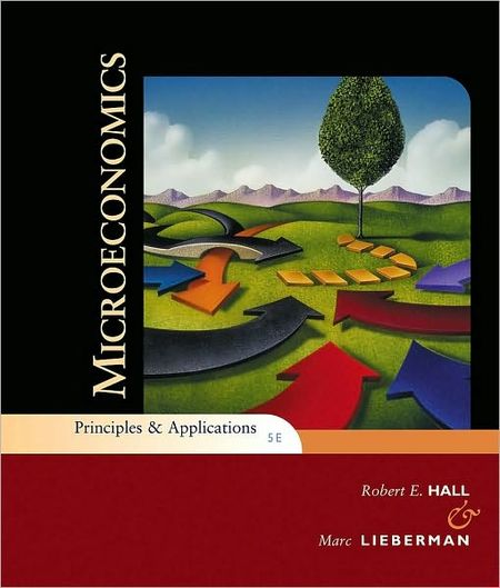 microeconomics and applications Microeconomics also deals with the effects of economic policies  applications include a wide array of economic phenomena and approaches, such as auctions, .