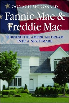 Fannie Mae and Freddie Mac: Turning the American Dream Into a Nightmare free download