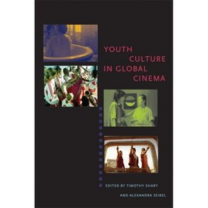 Youth Culture in Global Cinema free download