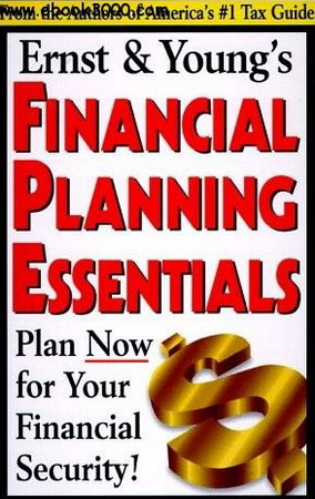 Ernst & Young's Financial Planning Essentials free download