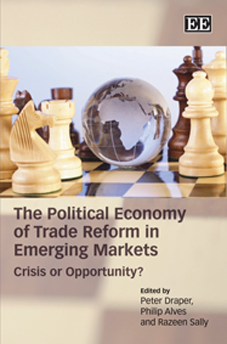 The Political Economy of Trade Reform in Emerging Markets: Crisis or Opportunity? free download
