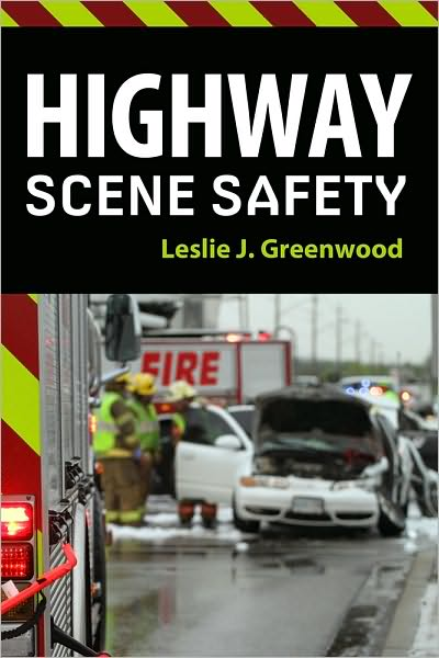 Highway Scene Safety free download