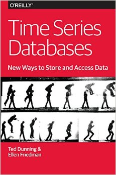 Time Series Databases: New Ways to Store and Access Data free download