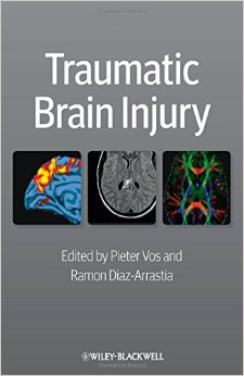 Traumatic Brain Injury free download