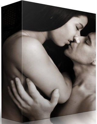 Poetry of the Silent Eros - Subliminal Arousal Toolkit 2.0 free download