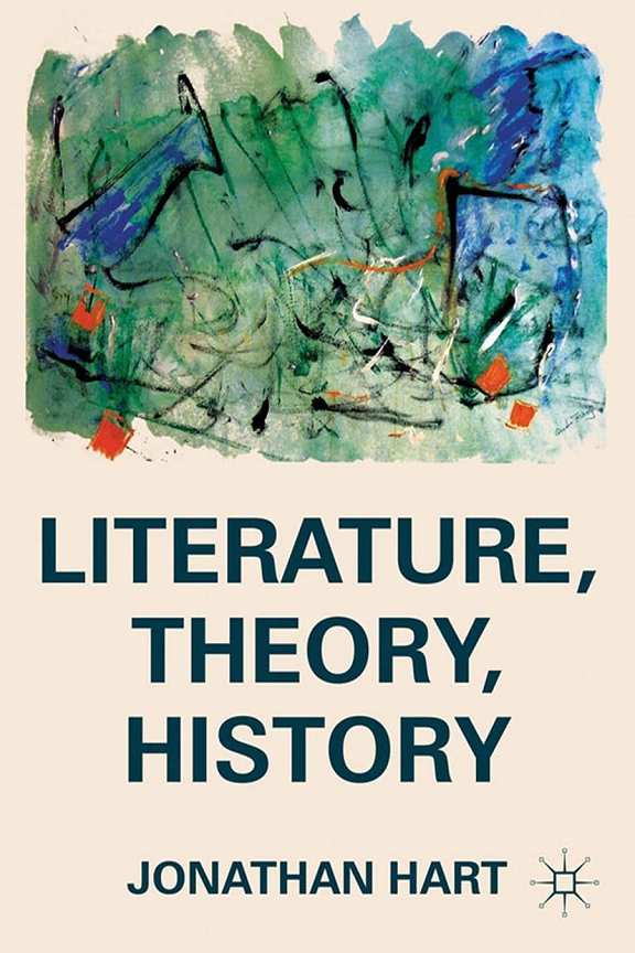 Literature, Theory, History free download