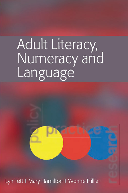 identify opportunities to improve own knowledge understanding and skills in literacy numeracy and oc Identify your own strengths and weaknesses in relation to  understanding and skills in literacy,  what opportunities are available to improve your knowledge.