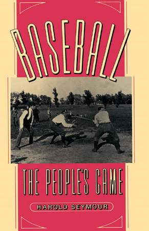 Baseball: The People's Game free download