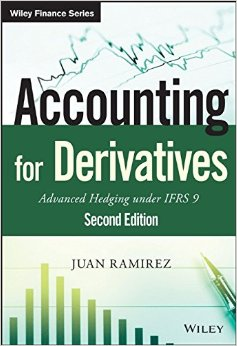 Accounting for Derivatives: Advanced Hedging Under IFRS 9, 2nd Edition free download