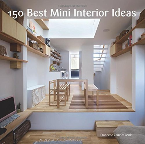 150 Best Mini Interior Ideas free download