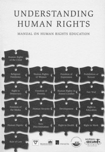 Understanding Human Rights free download