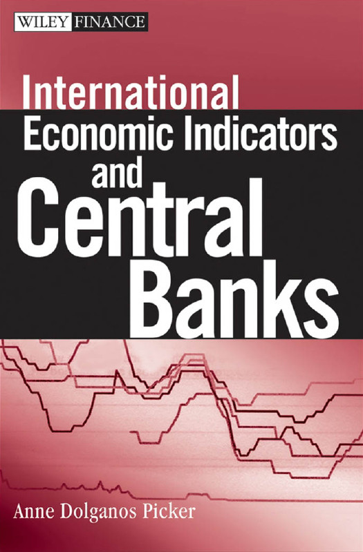 International Economic Indicators and Central Banks free download