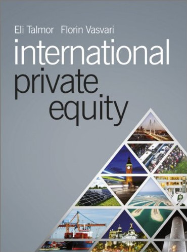 International Private Equity free download