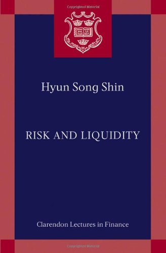 Risk and Liquidity free download