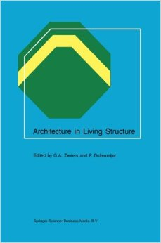 Architecture in Living Structure free download