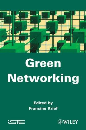 Green Networking free download