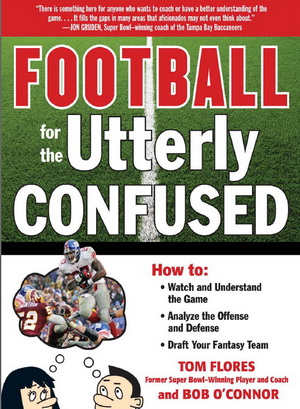 Football for the Utterly Confused free download