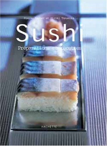 Sushis free download