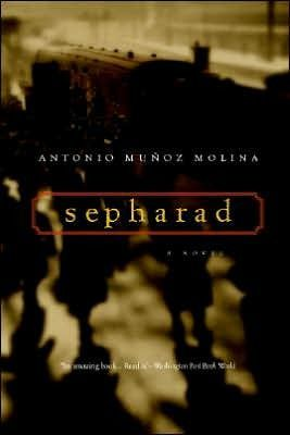 Sepharad free download