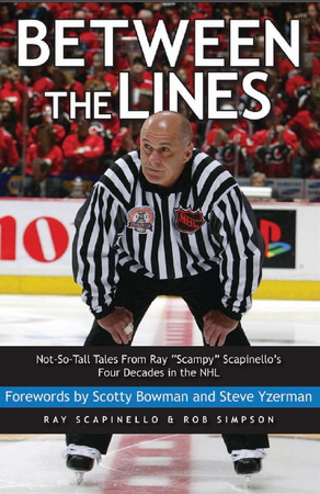 Between the Lines: Not-So-Tall Tales From Ray free download