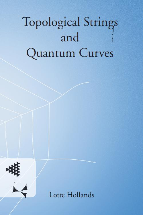 Topological Strings and Quantum Curves free download