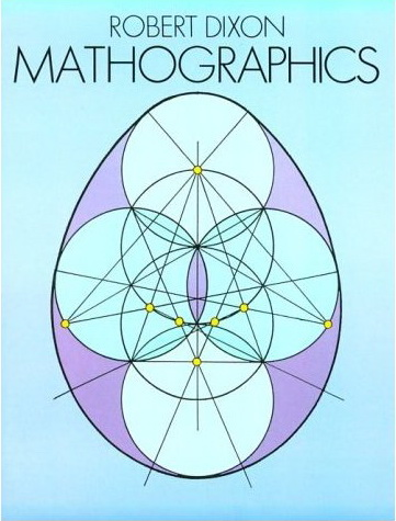 Mathographics free download