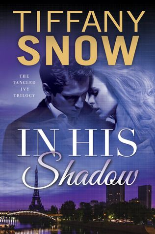 In His Shadow (Tangled Ivy Book 1) free download