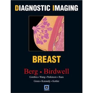 Diagnostic Imaging: Breast free download